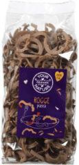 Your Organic Nat Rogge pasta 250 Gram