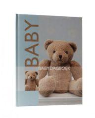 Fotoalbum - Henzo - Bobbi - 48 pagina's - Blauw
