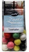 Kindly's Toverballen zoete herinneringen 160 Gram