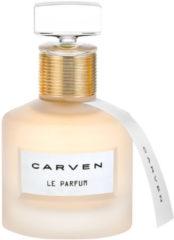 CARVEN Carven Le Parfum Eau de Parfum (EdP) 50.0 ml
