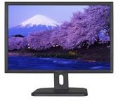 "Hannspree HANNS.G HP Series HP246PJB - LED-Monitor - 60.96 cm (24"")"
