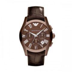 Emporio Armani Armani AR1609 Heren Horloge