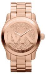 Michael Kors MK5661 Dames horloge