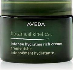 Aveda - Botanical Kinetics Rich Creme - Intenzivní hydratační krém pro suchou pleť