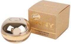 DKNY Golden Delicious EdP Spray für Damen 50 ml