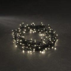 Konstsmide Micro-LED lichtsnoer met multifunctie 3632-110 LED