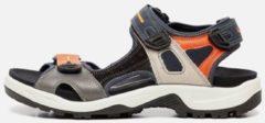 Ecco - Offroad Low - Sandalen maat 45, zwart