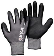 Oxxa veiligheidshandschoen X-Pro-Flex, nylon/lycra/nitrile foam, maat 11