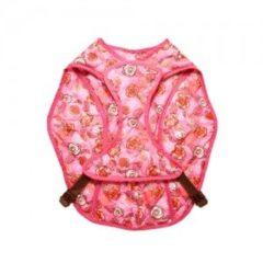 Roze Aqua Coolceeper Aqua Coolkeeper Jacket - Roses - M