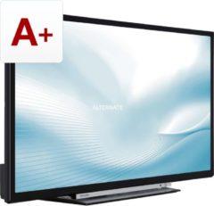 Toshiba 32W3863DA, LED-Fernseher