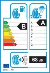 Universeel Michelin Primacy 4 xl 225/50 R17 98W