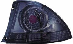 Universeel Set LED Achterlichten Lexus IS200 1998-2005 - Smoke