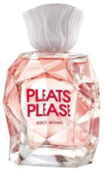 Issey Miyake Pleats Please Eau de Toilette (EdT) 50 ml