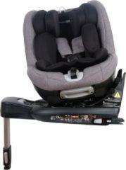 Autostoel FreeON Kalipso i-Size 360° Zwart (0-18kg)