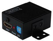 DIGITUS Professional HDMI Repeater DS-55901 - Erweiterung für Video/Audio DS-55901