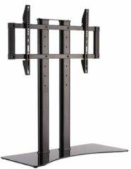 LogiLink BP0024 TV mount 165,1 cm (65'') Zwart