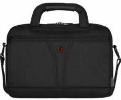 Wenger Laptoptas BC Up Geschikt voor max. (laptop): 35,8 cm (14,1) Zwart