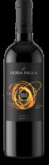 "Dona Paula ""969"" Altitude Blend, 2018, Mendoza, Argentinië, Rode wijn"