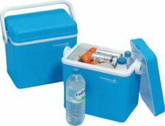 Campingaz Isotherm Extreme Koelbox - 17 Liter - Blauw