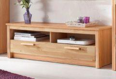 Home affaire Lowboard »Bregenz«, Breite 120 cm