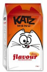 Katz menu Flavour (2x2kg)
