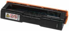 FLWR - Toner / C310/231 / Magenta - Geschikt voor Ricoh