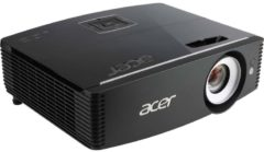 Acer P6200 - DLP-Projektor - 3D MR.JMF11.001