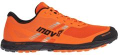 Inov-8 Trailroc 270 Herren Laufschuh orange Gr. 43