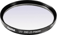 Hama UV-filter 390 (O-Haze), 46,0 mm, HTMC multi-coating