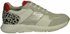 Gebroken-witte Giga Shoes g2052