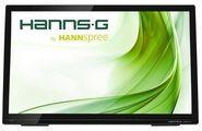 Hanns.G by Hannspree Hanns.G HT273HPB - LED-Monitor - 68.6cm/27'' HT273HPB
