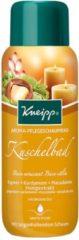 Kneipp Badezusatz Schaum- & Cremebäder Aroma-Pflegeschaumbad Kuschelbad 400 ml