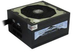 "Zwarte Netzteil LC-Power 850W ""Arkangel""14cm modulear (80+Gold) retail"