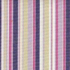 Acrisol Bali Lila 1024 paars, roze, wit , creme gestreept stof per meter buitenstoffen, tuinkussens, palletkussens