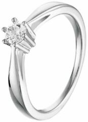 Selected Jewels Mila Elodie 925 sterling zilveren ring SJ0210303-58