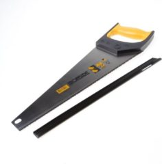 Ironside Handzaag hardpoint universeel 450mm