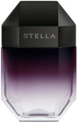 Stella McCartney Stella Eau de Parfum (EdP) 30.0 ml