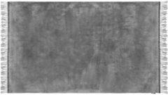 Riverdale NL Tapijt Carter donkergrijs 200x290cm
