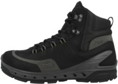 Ecco Schuhe Biom Venture TR Calhan Mid GTX Ecco schwarz