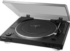 Sony PS-LX300USB USB-Plattenspieler, Schallplattendigitalisierer