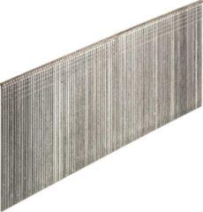 Senco Schietnagel 1,2x25mm verzinkt - 5000 stuks