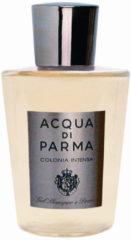 Acqua di Parma Herrendüfte Colonia Intensa Hair & Shower Gel 200 ml
