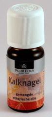 Jacob Hooy Jh Kalknagel Olie 10ml