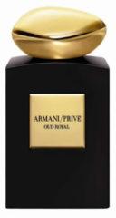 Giorgio Armani Prive Oud Royal Eau de Parfum (EdP) 100.0 ml