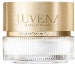 Juvena Pflege Master Care Master Cream Lip and Eye 20 ml