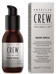 Baard Conditioner American Crew (50 ml)