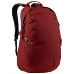 Rode Lundhags - Baxen 22 - Dagbepakking maat 22 l rood