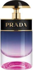Damesparfum Candy Night Prada EDP 30 ml