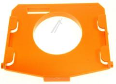 Electrolux Staubbeutelhalter für Staubsauger 4071430468