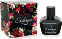 Dorall Enshrine Black Eau de Parfum 100ml